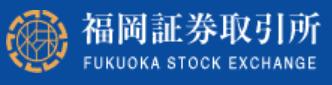 26 Companies Exclusively Listed On The Fukuoka Stock Exchange